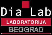 dialab-logo